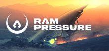 RAM Pressure系统需求