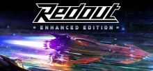 Redout: Enhanced Edition系统需求