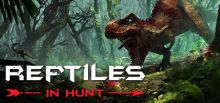 Reptiles: In Hunt系统需求
