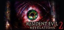 Resident Evil Revelations 2 / Biohazard Revelations 2 System Requirements