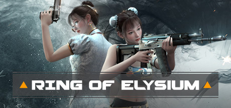 Ring Of Elysium System Requirements 2020 Test Your Pc