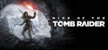 Rise of the Tomb Raider™系统需求