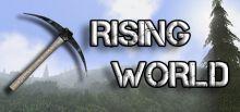 Rising World系统需求
