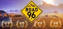 Road 96 ?️ fiyatları