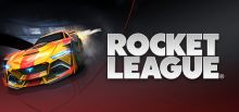 Rocket League® Sistem Gereksinimleri
