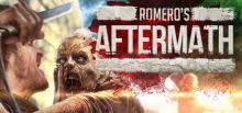 Romero's Aftermath Systemanforderungen