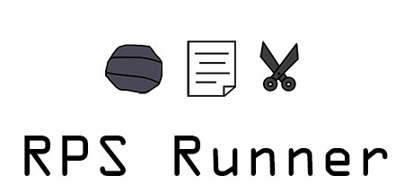 RPS Runner System Requirements