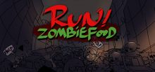 Run!ZombieFood! System Requirements