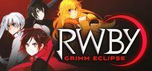 RWBY: Grimm Eclipse Sistem Gereksinimleri
