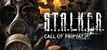 S.T.A.L.K.E.R.: Call of Pripyat Systemanforderungen