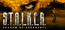 S.T.A.L.K.E.R.: Shadow of Chernobyl Systemanforderungen