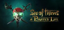 Sea of Thieves prices