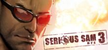 Serious Sam 3: BFE System Requirements