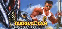 Preise für Serious Sam Classic: The First Encounter