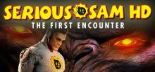 Preise für Serious Sam HD: The First Encounter