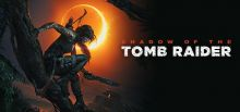 Configuration requise pour Shadow of the Tomb Raider: Definitive Edition