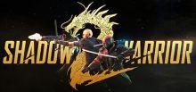 Shadow Warrior 2 Sistem Gereksinimleri