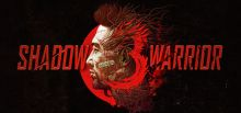 Shadow Warrior 3 prices