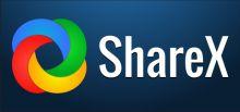 ShareX系统需求
