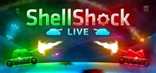 ShellShock Live System Requirements