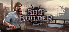 Ship Builder Simulator系统需求