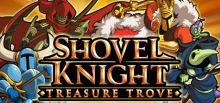 Shovel Knight: Treasure Trove System Requirements