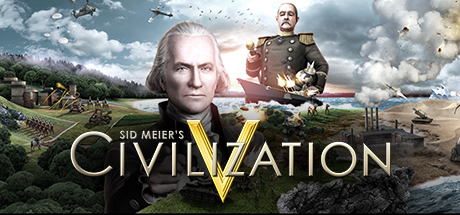 Sid Meier's Civilization® V System Requirements