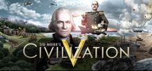 Civilization V System Requirements
