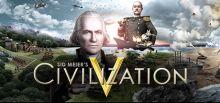 Civilization V系统需求