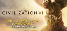 Requisitos do Sistema para Civilization VI
