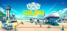 Sky Haven系统需求