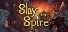 Slay the Spire System Requirements