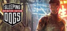 Sleeping Dogs: Definitive Edition系统需求