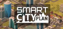 Smart City Plan系统需求