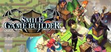 SMILE GAME BUILDER系统需求