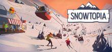 Snowtopia: Ski Resort Tycoon系统需求