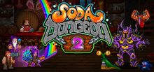 Soda Dungeon 2 Systemanforderungen