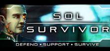 Sol Survivor系统需求