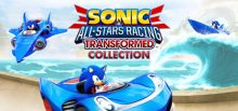 Sonic & All-Stars Racing Transformed Collection系统需求