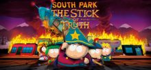 South Park™: The Stick of Truth™ System Requirements