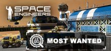 Requisitos do Sistema para Space Engineers