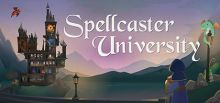 Spellcaster University Sistem Gereksinimleri