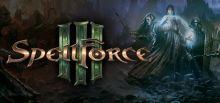 SpellForce 3系统需求