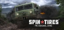Spintires® System Requirements