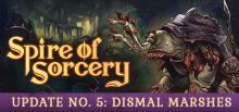Spire of Sorcery系统需求