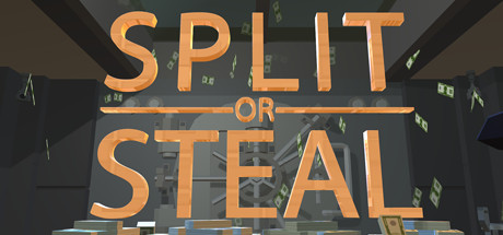 Split or Steal System Requirements