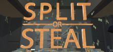 Split or Steal Requisiti di Sistema