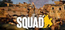 Squad系统需求