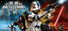 Star Wars: Battlefront 2 (Classic, 2005)系统需求