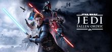 STAR WARS Jedi: Fallen Order™ System Requirements